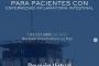 Últimos días para presentar trabajos en los certámenes de investigación, fotografía, relato y cortos del colegio de Granada