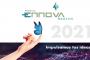 Unidad Editorial convoca la primera edición de los Premios E-nnova Health 2021