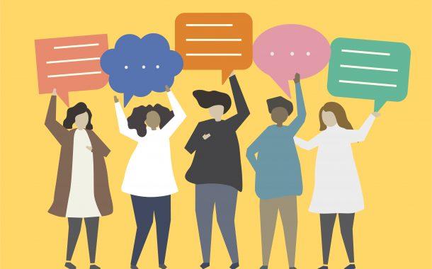 Más de 500 estudiantes de todo el mundo debaten sobre el futuro de la profesión