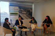 Los nuevos roles de la enfermería y las especialidades centran la I Jornada ADeNfermer@ en Alicante