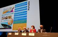 Estos son los trabajos ganadores del XIX congreso de las enfermeras de Traumatología y Ortopedia
