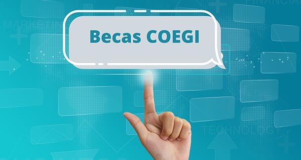 El COEGI asigna una partida de 60.000 euros para becar a enfermeras guipuzcoanas