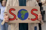 El CGE se adhiere a la petición del CIE y la OMS para que los Gobiernos de todo el mundo actúen contra el cambio climático
