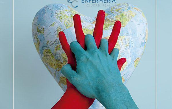 El Colegio de Enfermería de Ciudad Real defiende la enseñanza de la RCP en los colegios para mejorar las tasas de supervivencia en paro cardíaco