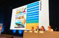 Los proyectos de Investigación en COT y los recursos audiovisuales enfermeros protagonizan el congreso de AEETO