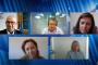 El Consejo Andaluz de Enfermería estrena sus redes sociales
