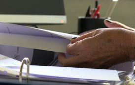 Últimos días para presentar candidaturas a la Comisión Deontológica Nacional de Enfermería