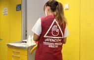 Un estudio del Hospital Clínico (Madrid) avala el uso de chalecos identificativos en la preparación de medicación