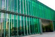 La presidenta del Colegio de La Rioja asegura que la Escuela de Enfermería está siendo víctima de la improvisación