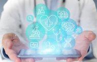 Cerca de 180 proyectos optan a los primeros Premios de Investigación del Consejo General de Enfermería