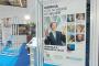 'Enfermeras barrera' para luchar contra el COVID-19 en los aeropuertos españoles