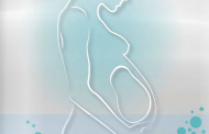 La muerte perinatal, en el nuevo número de la revista Enfermería Facultativa