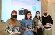 Así ha sido la entrega de premios de FotoEnfermería 2020 en imágenes