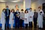 B. Braun, Coloplast y 3M son los fabricantes de productos sanitarios con mejor reputación según las enfermeras